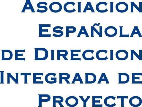 2012: 22 de junio: Jornada Anual y Asamblea General