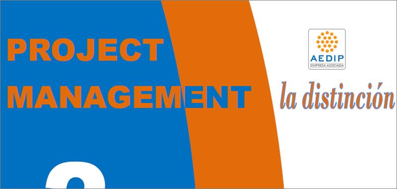 Objetivos y beneficios de Asociarse a AEDIP