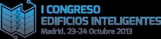 AEDIP con Grupo Tecmared en el primer congreso de Edificios Inteligentes