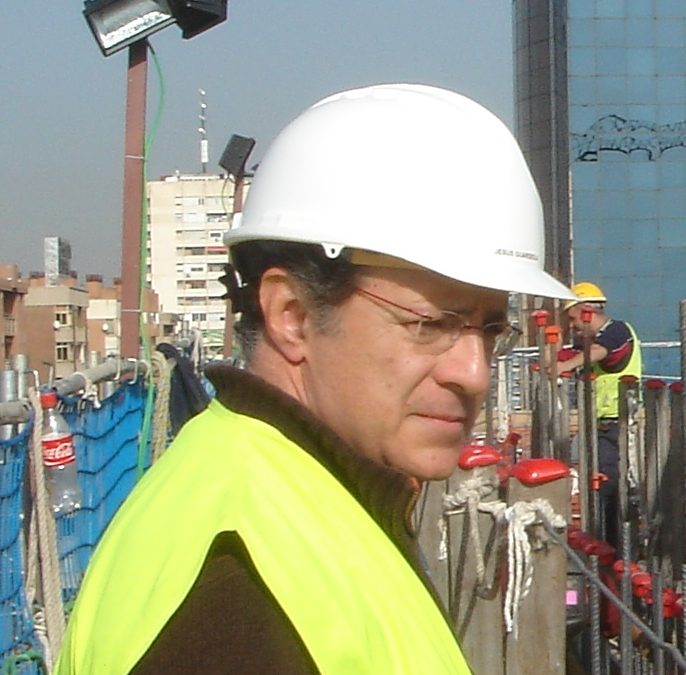 """ISO 21500: """"acordamos por el amplio consenso """"dirección y gestión de proyectos"""""""