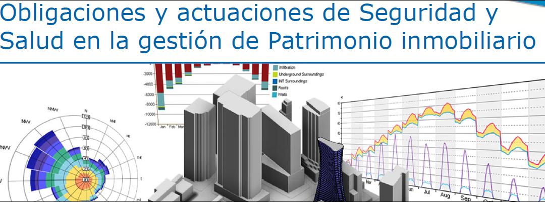 Actualización en PRL. 24 de abril en Madrid