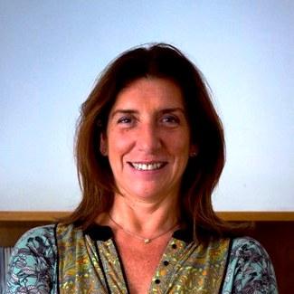 aedip asociadion española de direccion integrada de proyectos