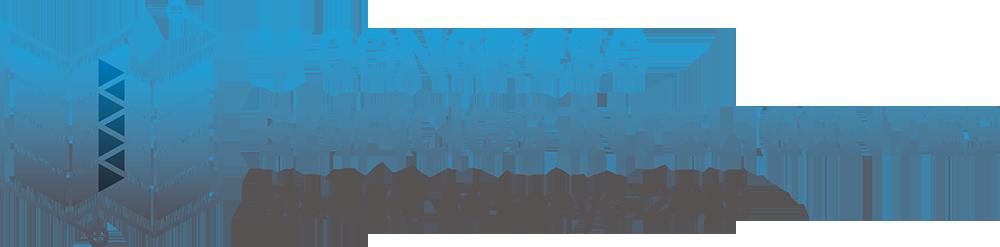 AEDIP colabora en el V Congreso Edificios Inteligentes que se celebra el 14 de mayo en el COAM