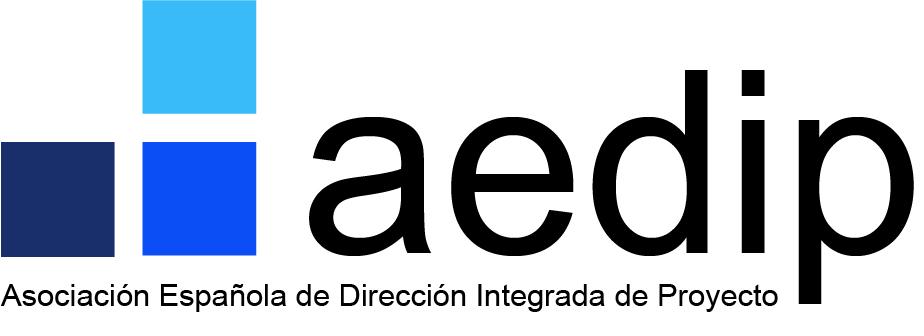 AEDIP - Asociación Española de Dirección Integrada de Proyecto