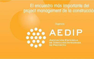 Junio de 2012 Conferencia Anual DIP 12º