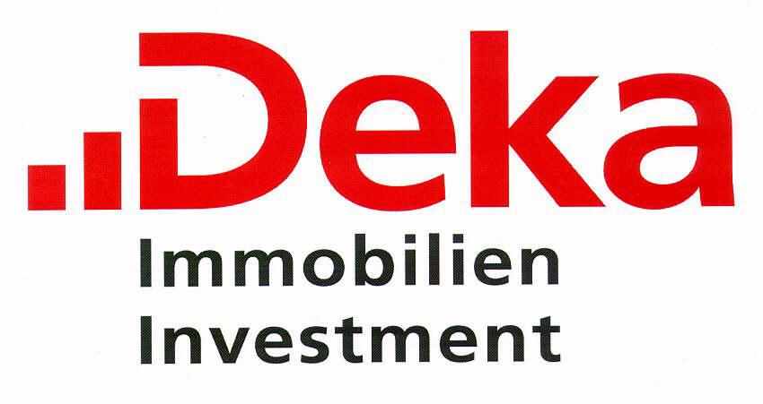 Bovis Lend Lease introduce innovadores criterios de sostenibilidad en Barcelona para Deka Immobilien