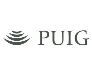 Tècnics G3: la nueva sede Grupo Puig tiene corazón de project