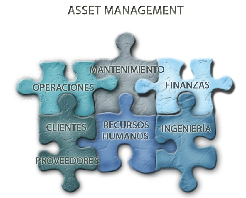 «PROJECT FOR ASSET». Masterclass: 28 de mayo
