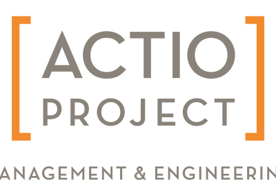 ACTIO Project Management & Engineering