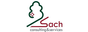 Sach Consulting & Services