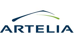 ARTELIA se suma a la lista de asociados de AEDIP
