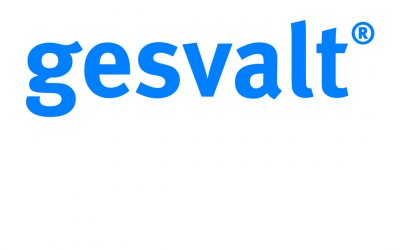 Gesvalt se incorpora a AEDIP