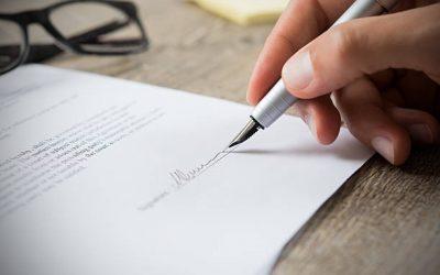 Contratos de Precio Máximo Garantizado (GPM)
