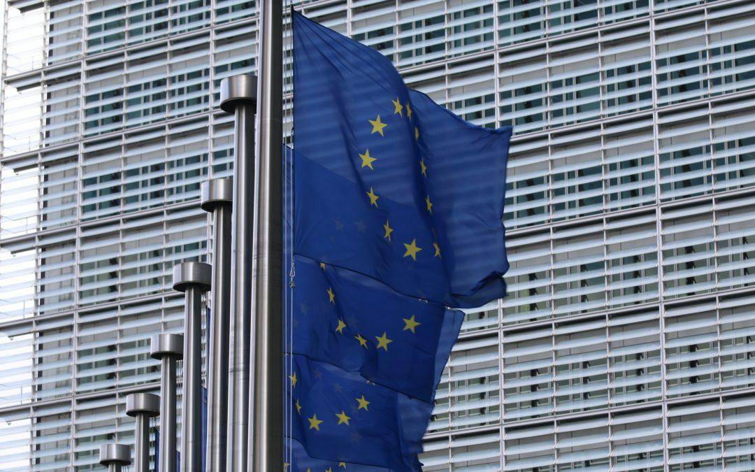 AEDIP se adhiere al manifiesto por la adopción de buenas prácticas de Dirección de Proyectos en la Gestión de los fondos Europeos