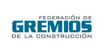 Gremios de la Construcción